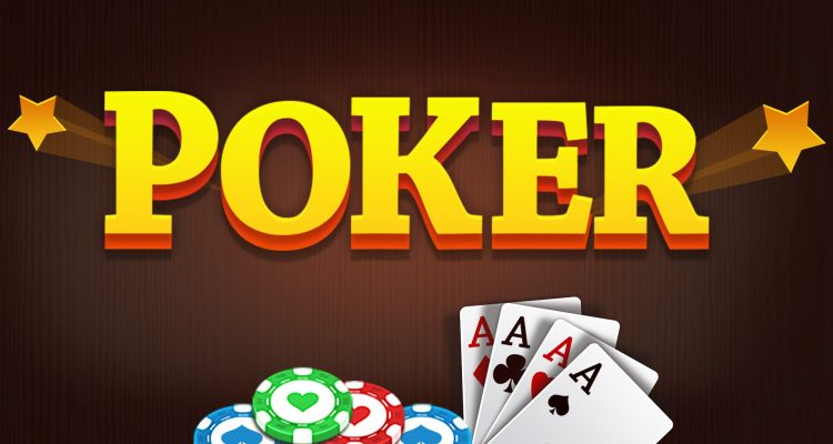 Play money poker for free without investment in 2020